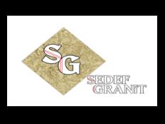 sedef grant