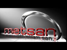 METSAN REKLAM SAN.