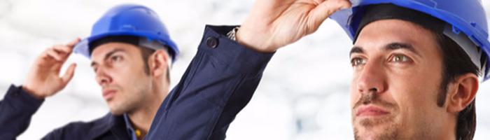 OHSAS 18001 Yönetim Sistemi